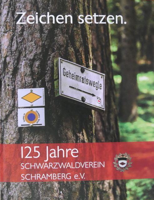 2015.Festbuch