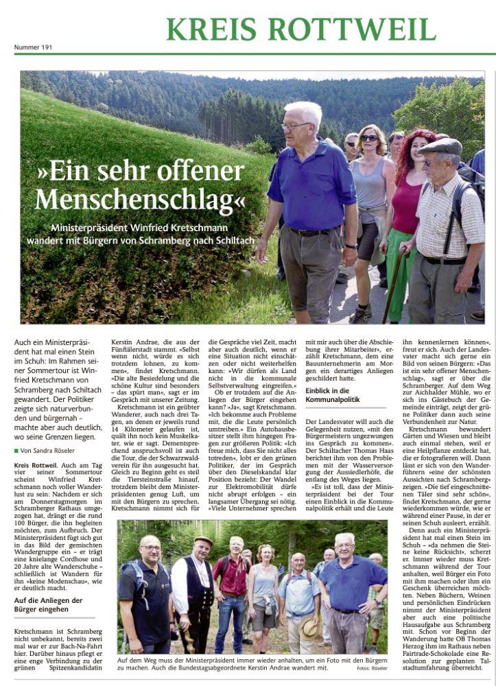 17.08.17.Sommertour im Schwabo