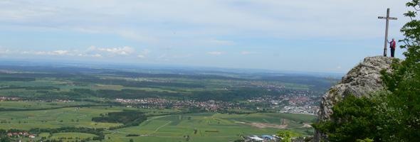 Lochenstein